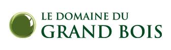 Le Domaine du Grand Bois
